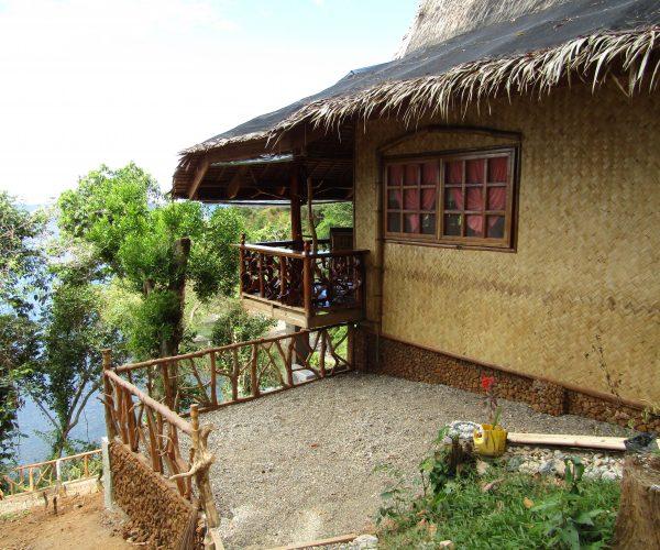Cottage12