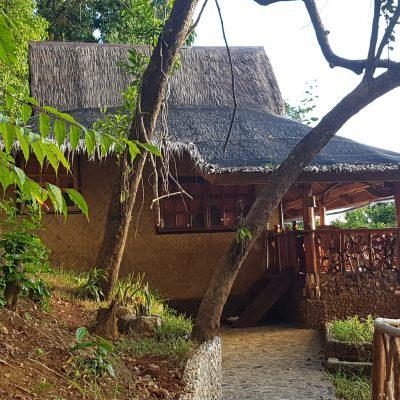 Cottage16